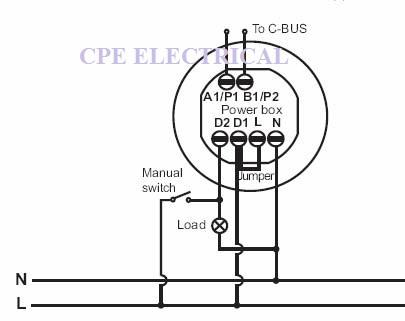 Schneider Sae Ue Ms Csawe Single Load 360 Pir Occupancy Sensor Cpeelectrical 185607673 2018 11 Sale P on wiring diagram for alarm sensor