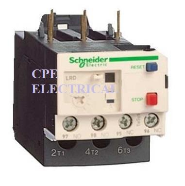 schneider tesys lrd thermal overload relays cpeelectrical 1607 28 cpeelectrical@1 schneider tesys lrd thermal overloa (end 7 28 2018 12 15 pm)  at gsmx.co