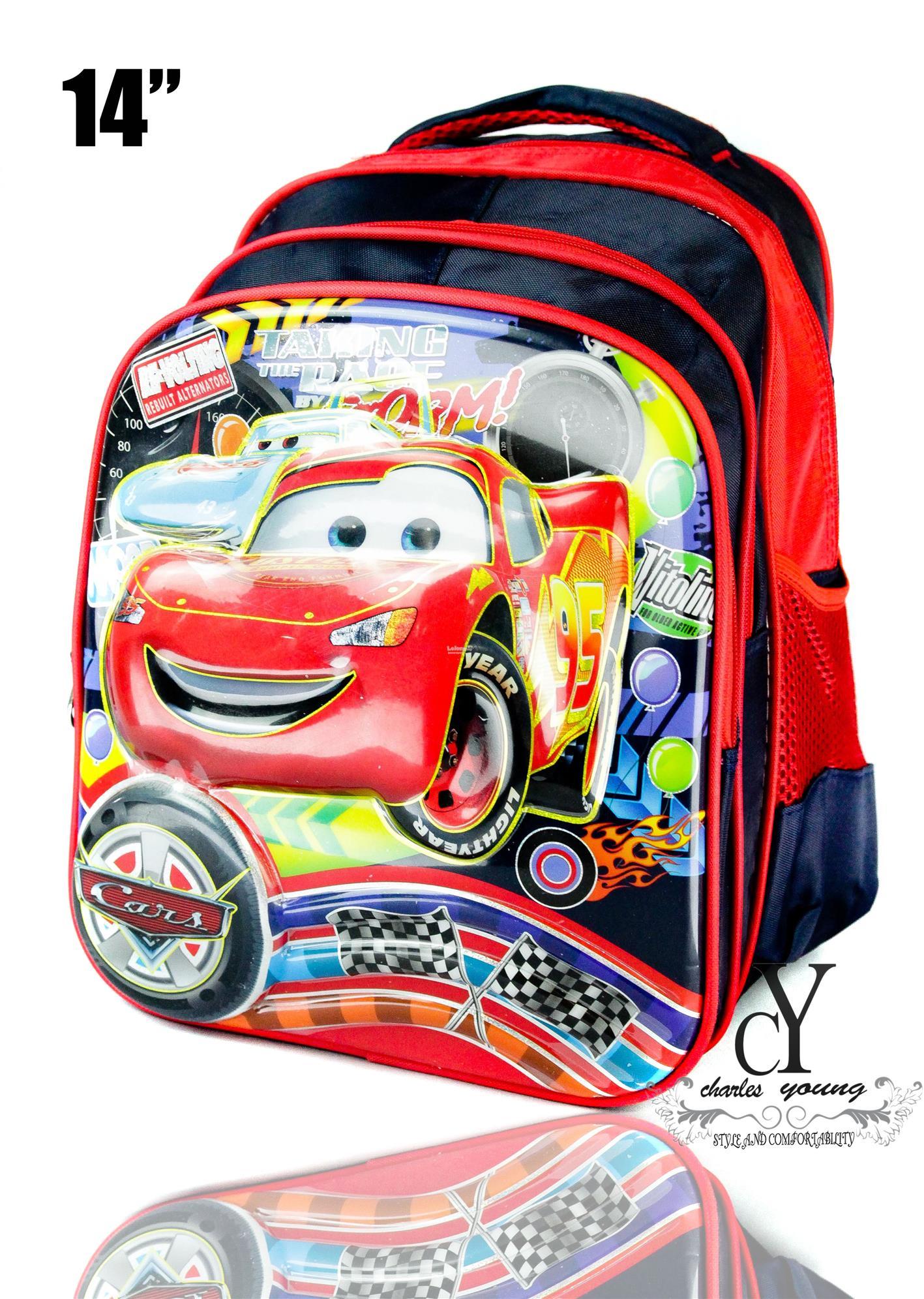 Uncategorized Disney Cars Pictures To Print schoolbagsekolah3dprintdisney end 11292018 915 pm schoolbagsekolah3dprintdisneycarscar