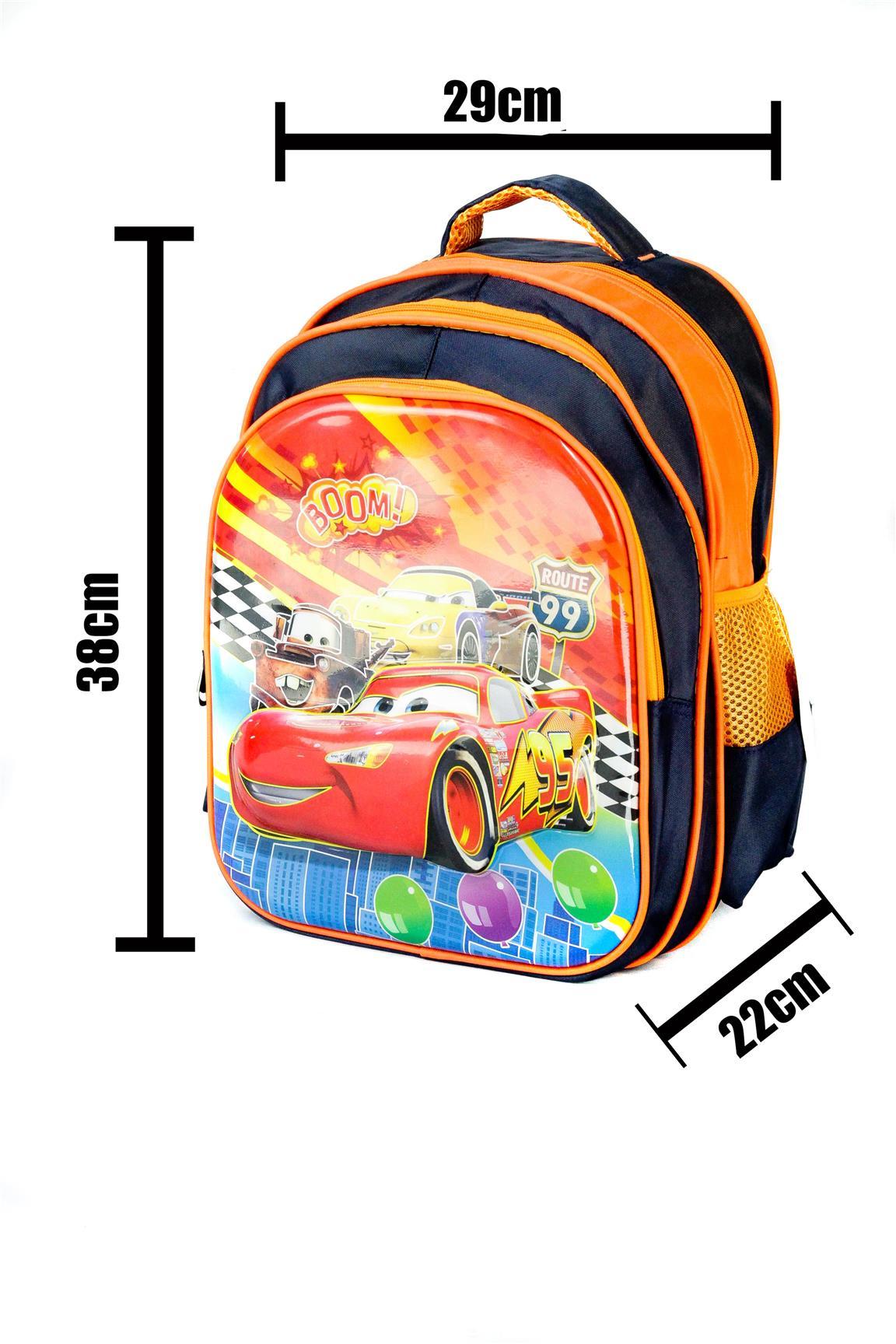 Uncategorized Disney Cars Pictures To Print schoolbagsekolah3dprintdisney end 11292018 1015 pm schoolbagsekolah3dprintdisneycarscar
