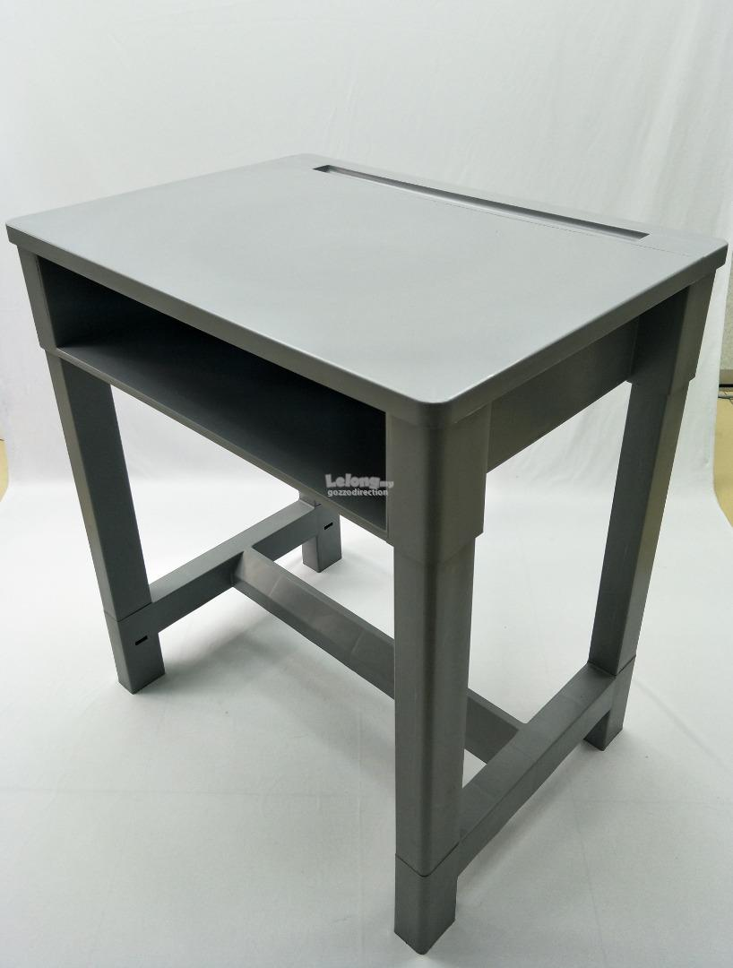 School Student Desk With CKD packing