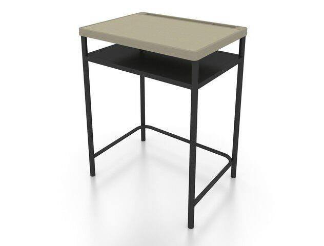 School Student Table Desk model JP800