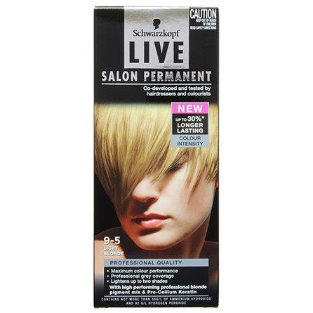Disposable Hair Color Personal Use Dye Comb Professional Salon Semi Permanent