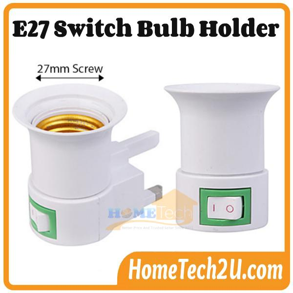 Screw wall lamp holder e27 power r end 10312018 1115 pm screw wall lamp holder e27 power reading night light 3 pin uk plug mozeypictures Gallery