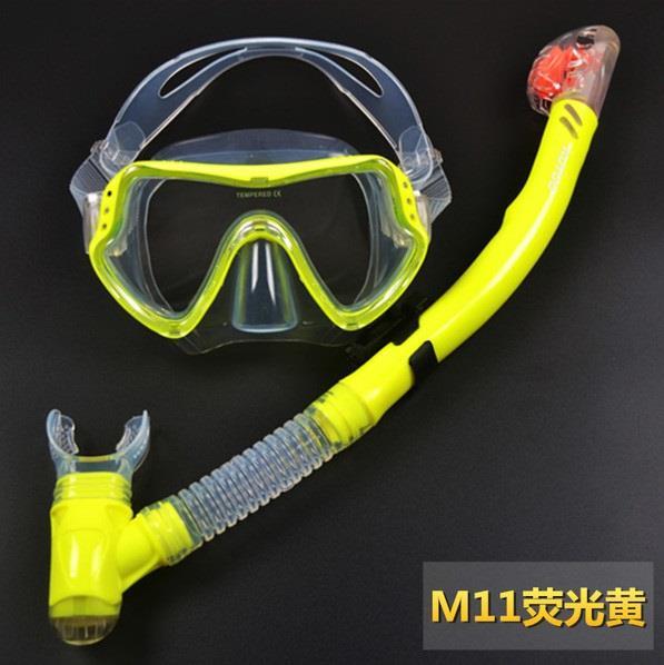 ebf6eb0058d Scuba Diving Snorkeling Mask Adults (end 11 27 2019 4 15 PM)
