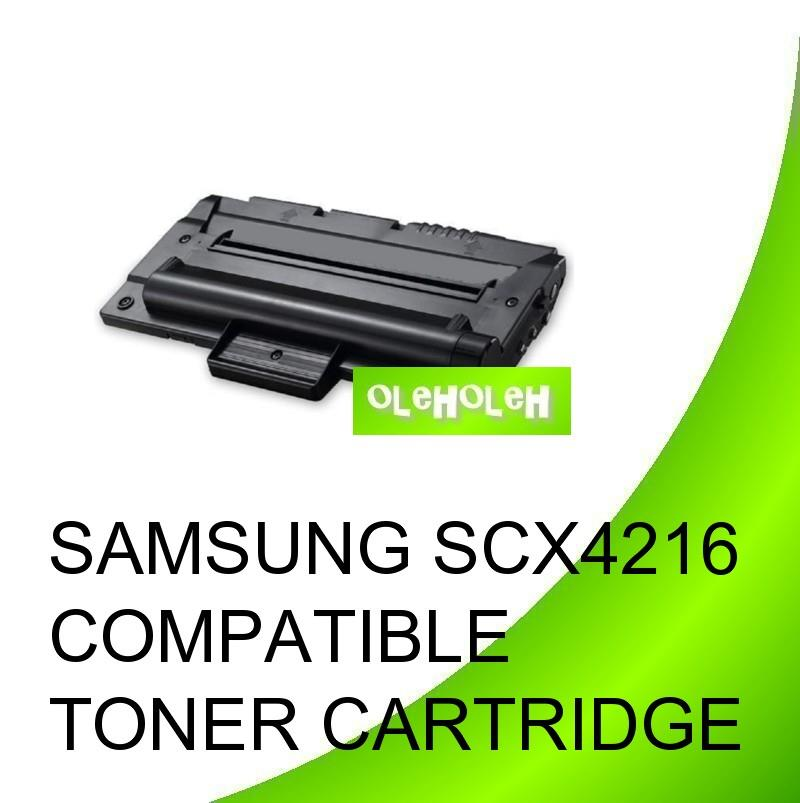 SCX4216 Compatible Toner  For SF560 565P 755P