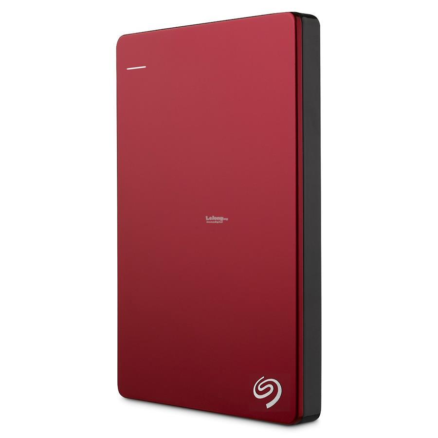 Seagate 2tb Backup Plus Slim Portabl End 4 9 2019 1115 Am Hdd Hd Hardisk Harddisk External Portable Drive Hard Disk