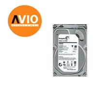 "Seagate 3.5"" 3.5 inch 4TB 4000GB CCTV Video Hard Disk HDD Drive"