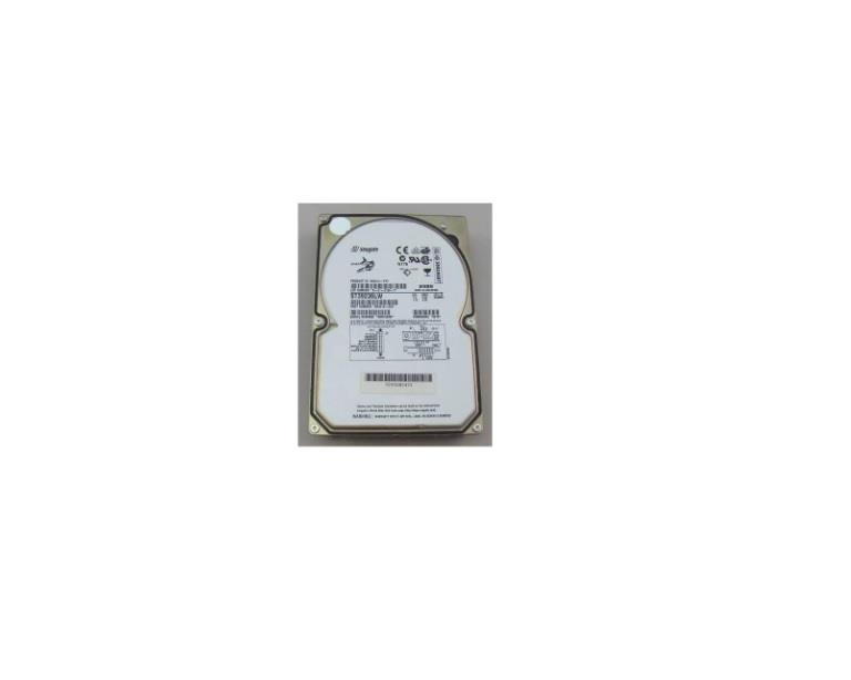 Seagate 73LP ST373405LW SCSI Hard Drives