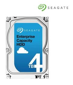 =SEAGATE HDD INT DESKTOP ENTERPRISE SATA3 4TB 7200RPM ST4000NM0045