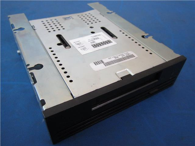 Seagate Scorpion STD224000N P/N 70102104-002 Tape Drive