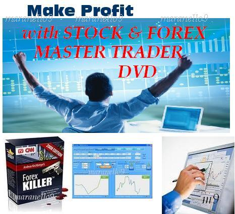 The secret stocks forex master tra end 282016 1059 pm the secret stocks forex master trader best 600 ebooks in dvd fandeluxe Gallery