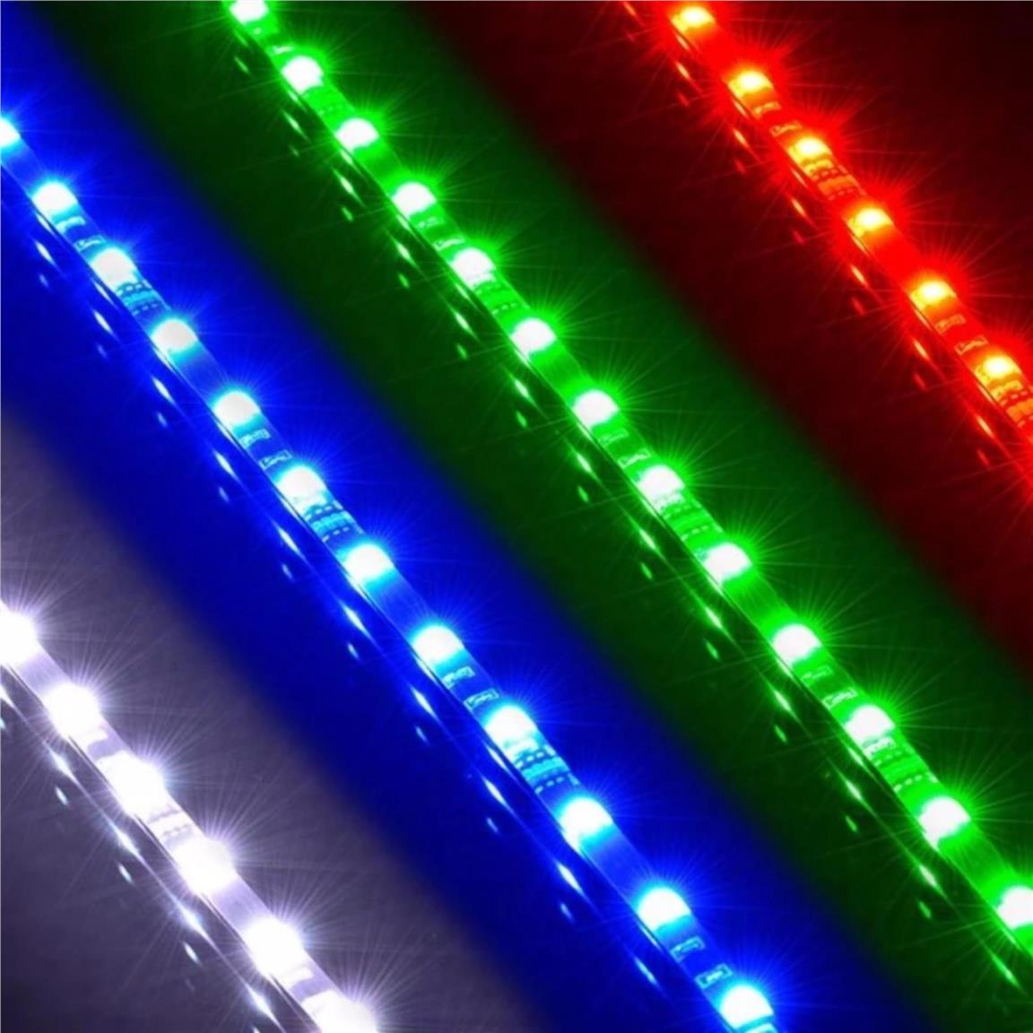 Segotep magnetic rgb led light strip end 7202019 315 pm segotep magnetic rgb led light strip 30cm aloadofball Image collections