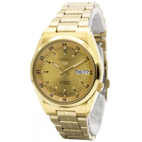 selangor for watches japan made seiko automatic fashion sale usj presage accessories htm in