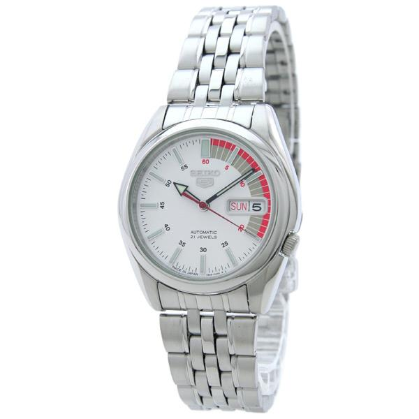 SEIKO 5 Automatic Japan Made SNK369J1 SNK369 Mens Watch