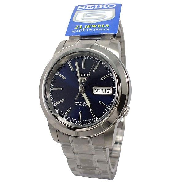 SEIKO 5 Automatic Sports SNK793K1 SNK793 Mens Watch