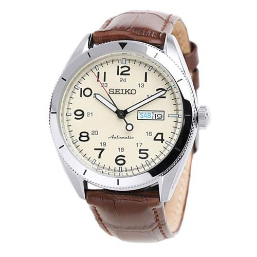SEIKO 5 Sports Automatic Japan Made SRP713J1  SRP713 Men's Watch