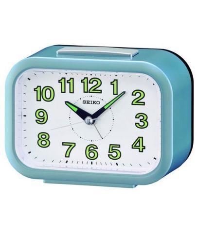 Seiko Alarm Clock Qhk026 End 10 20 2017 4 15 Pm
