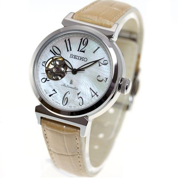Official Store - Swatch® MY - Trendy Swiss Watches, swatch, malaysia, official, online shop, store, estore, eshop trickytrydown2.tk, men watches, women watches.