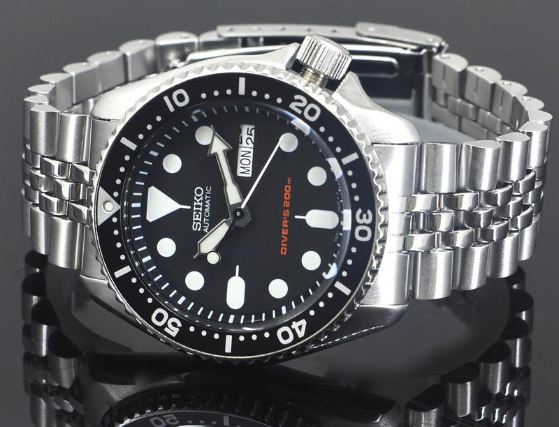 ii titanium diving scuba watches watch acatalog citizen divers aqualand z