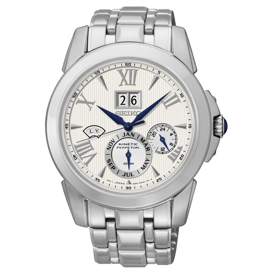 watchestimeless da calendar vinci timeless ref iwc chronograph watches product perpetual