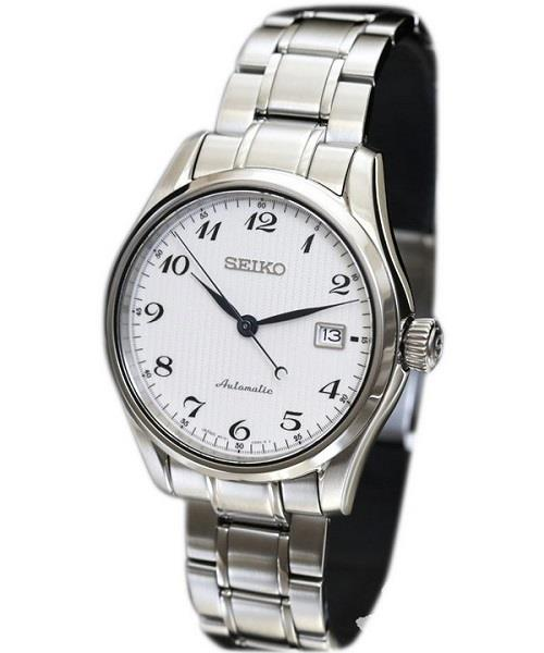 SEIKO Presage Automatic 23 Jewels SARX037 Watch (From Japan)