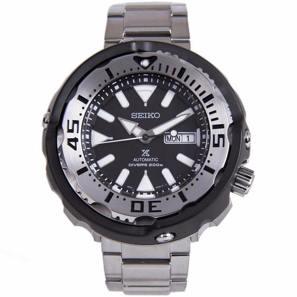 SEIKO Prospex BABY TUNA Automatic S (end 4 17 2020 11 15 AM) aa00036a2