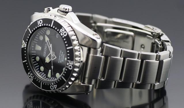 Seiko Prospex SBCZ011 Diver Scuba 200 (end 6 4 2017 7 15 PM) 80e84afa793b