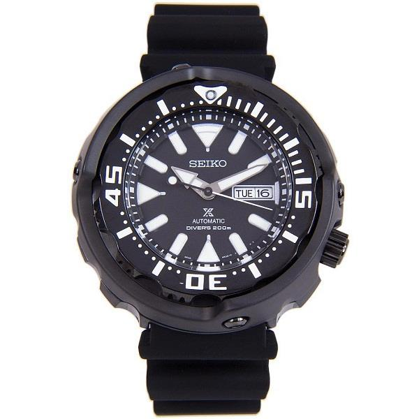 SEIKO Prospex Sea Baby Tuna Automat (end 4 16 2020 11 15 PM) 3760c0523