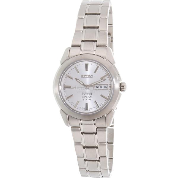 sapphire seiko watch women pm p quartz htm vinwatches sale end watches titanium s