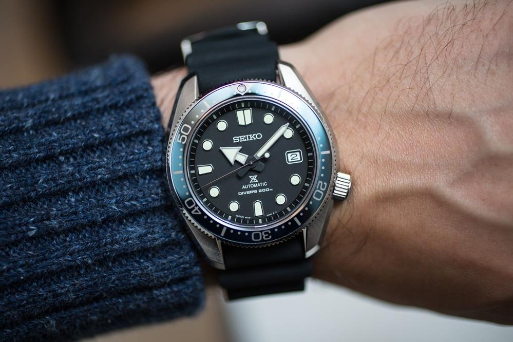 Seiko Spb079j1 Prospex M Dive End 7 6 2020 8 39 Pm