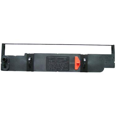 *SEIKOSHA SBP1051^Compatible Ribbon BP6000 9000 7800 8524