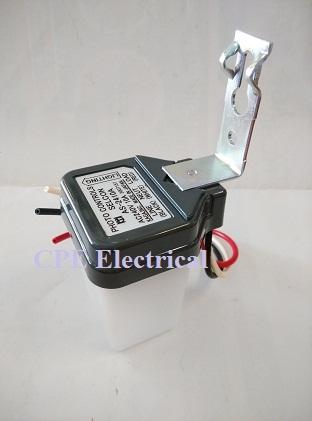 selcon photocell 2410a 10a photo control switch japan cpeelectrical 1605 11 cpeelectrical@9 selcon photocell as 2410a 10a photo (end 12 18 2018 6 15 pm) selcon photocell wiring diagram at nearapp.co