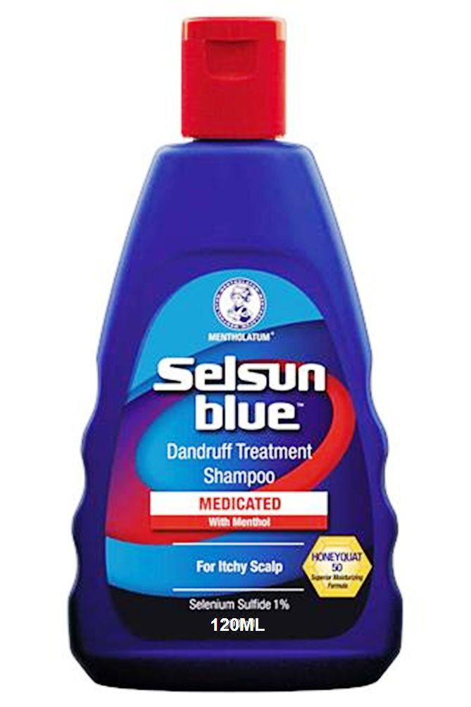 selsun blue shampoo with honeyquat 50 end 9 3 2019 4 40 pm