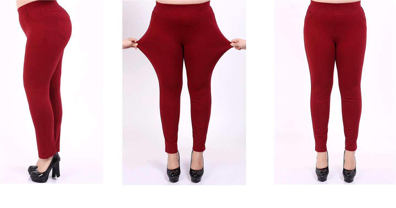 Seluar jeans perempuan saiz besar online dating