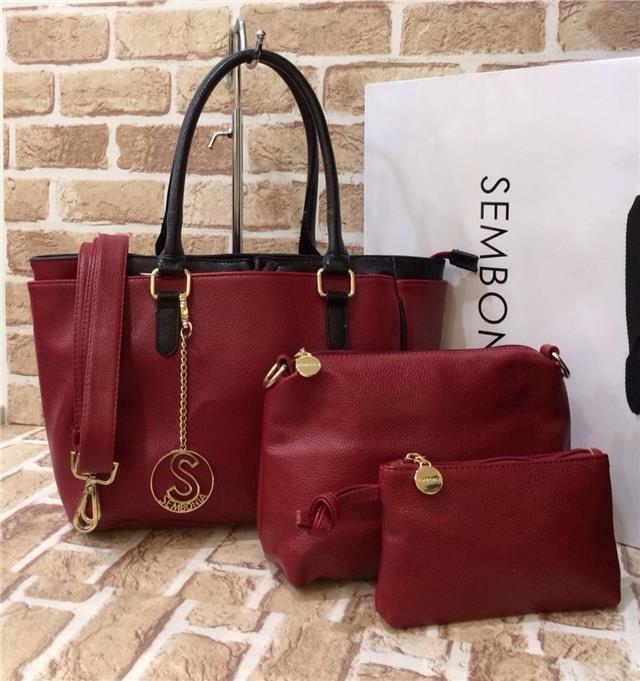 Sembonia Handbag Malaysia Price Handbags 2018