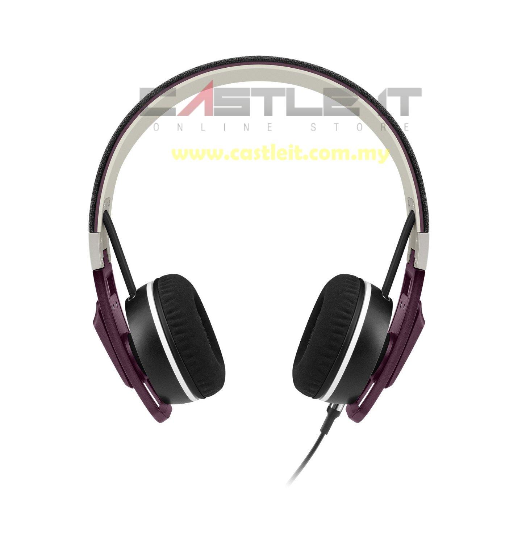 Sennheiser Headset Wired Urbanite Pl End 8 27 2016 359 Pm Headphone Wiring Diagram Plum