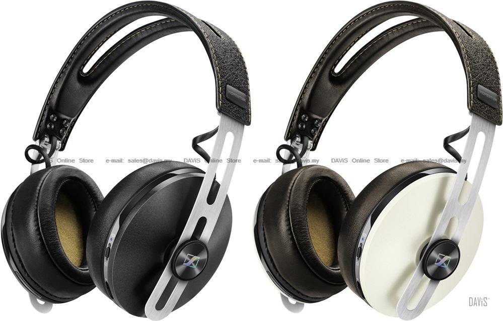 9936661d2e3 Sennheiser MOMENTUM Wireless M2 AEBT . Headphones . Bluetooth. ‹ ›