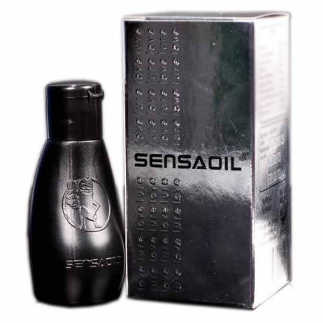 sensa oil 25 ml minyak lintah x 1 end 4 1 2018 9 20 am