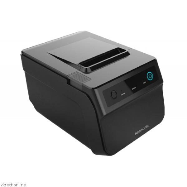 SENSONIC SGT-88IV Thermal Printer 80MM (USB/LAN/RS232)