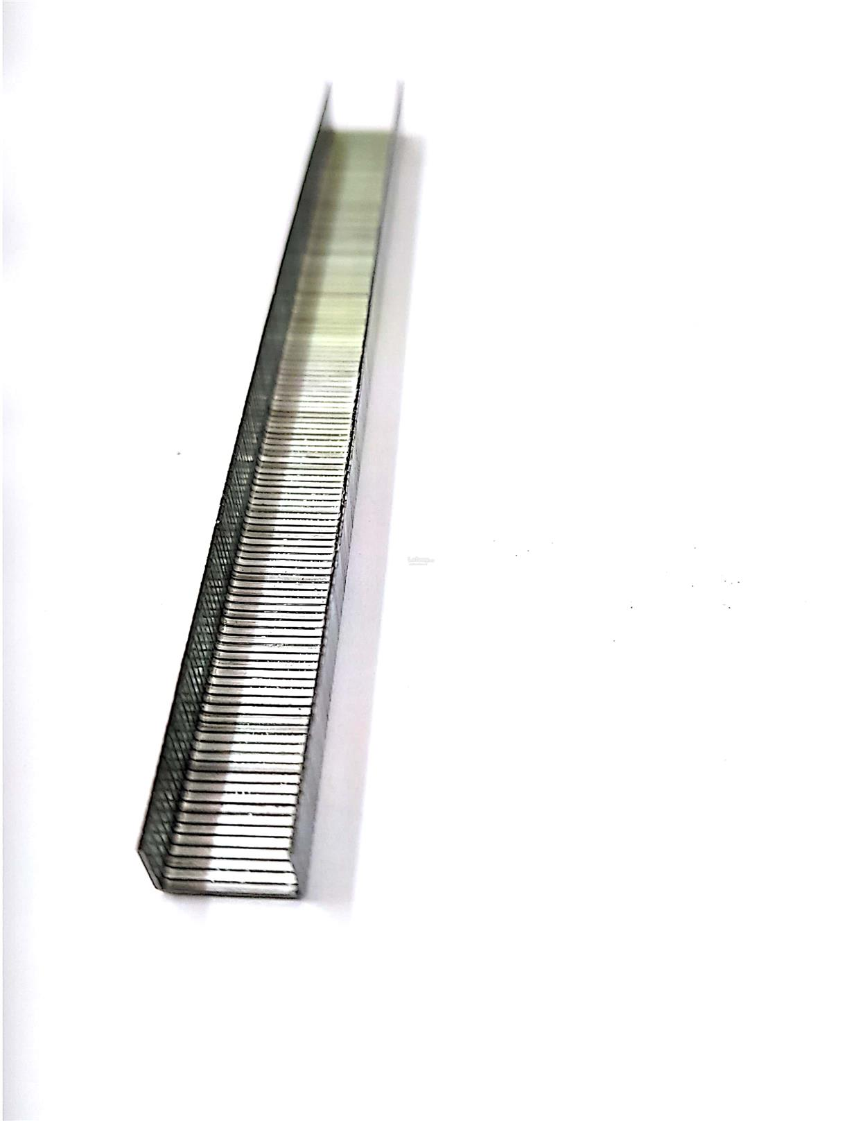 Sensui Staple pin 6mm