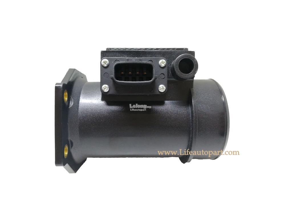 Sentra B14 Air Flow Sensor 4-Pin