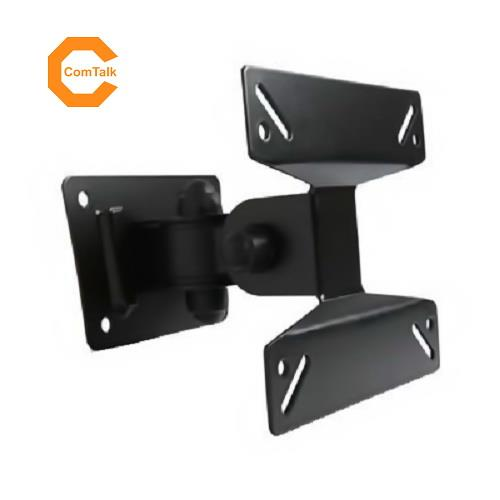 SenYa SYTB01 Wall Mount Bracket For TV / Monitor