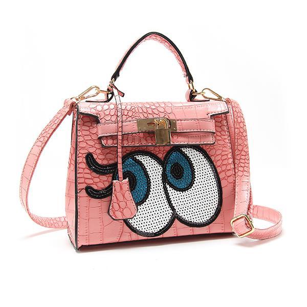 ab57c77a64db clearance new hermes handbag eyes 00807 5baa0