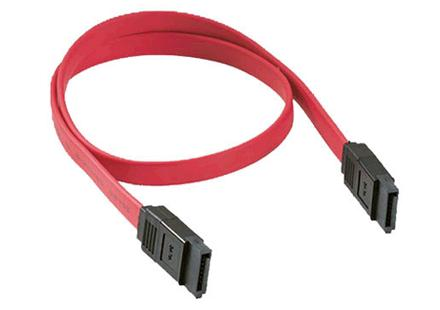 Serial ATA 150 Cable, 1.0m, 7Pin Female to Female (SATA)