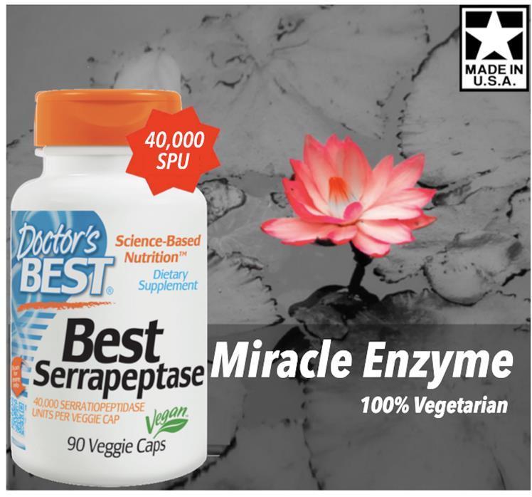 serrapeptase-enzyme-40-000-spu-miracle-enzyme-pain-relief-usa-gphealthcare-1704-22-GPhealthcare@1.jpg