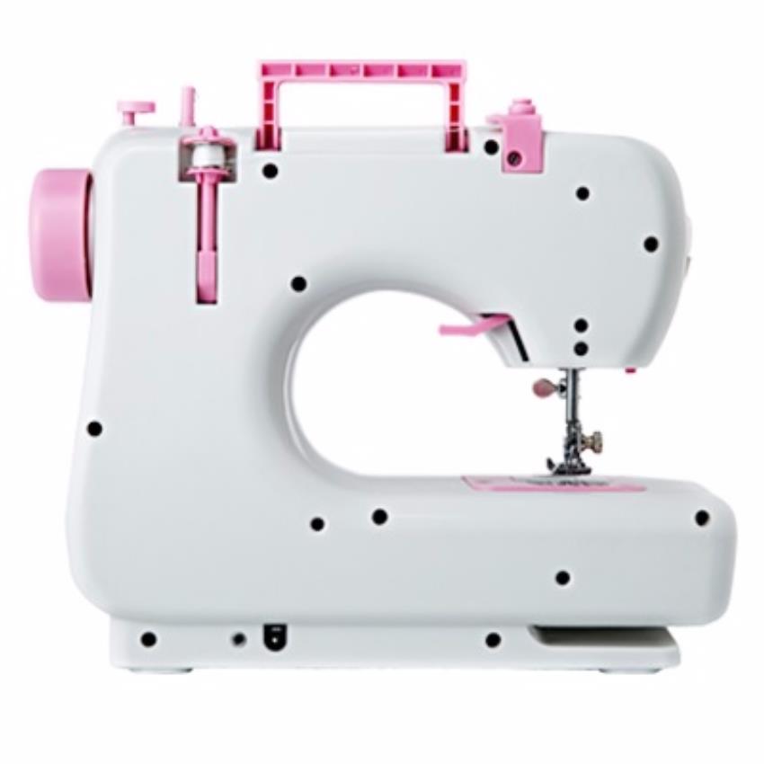 HANDY STITCH MESIN JAHIT MINI Design & Craft Craft Supplies Source · Sewing Machines Mini Lazada co id Source Sewing Machine JYSM 605 with 12 Sewing Options