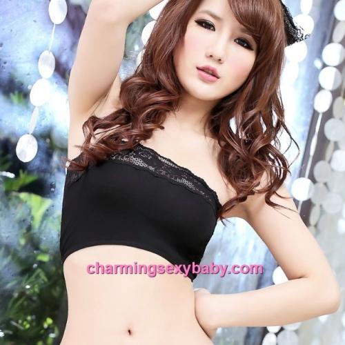Sexy black boob pics