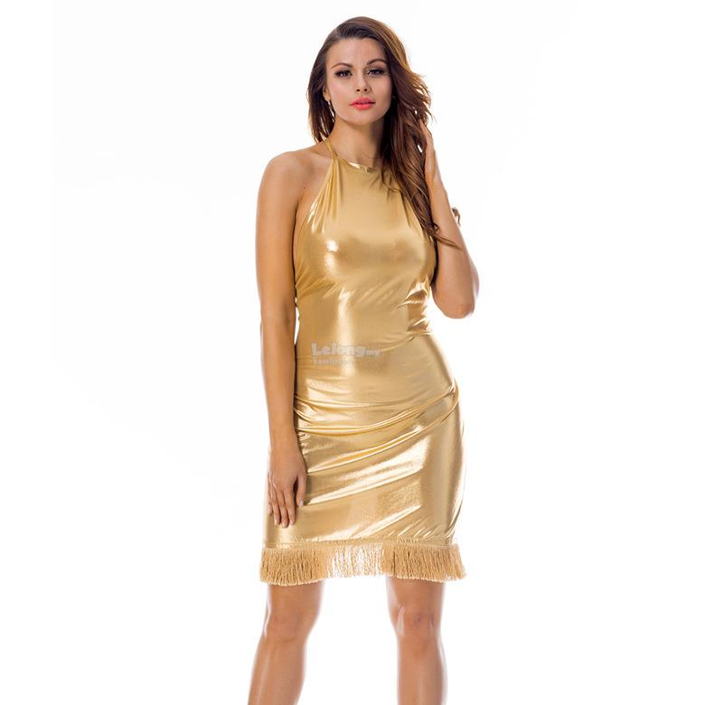 SEXY DRESS European and American wom (end 4 19 2019 8 53 PM) f812ba81d6