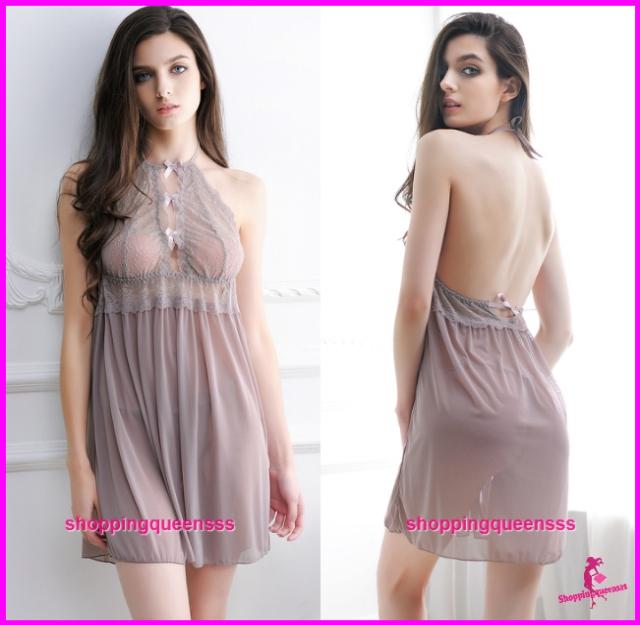 4fdd54a98 Transparent Dress – Fashion dresses